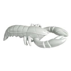 Lg. Cermaic Lobster-A