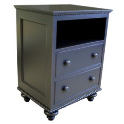 Dockside Nightstand