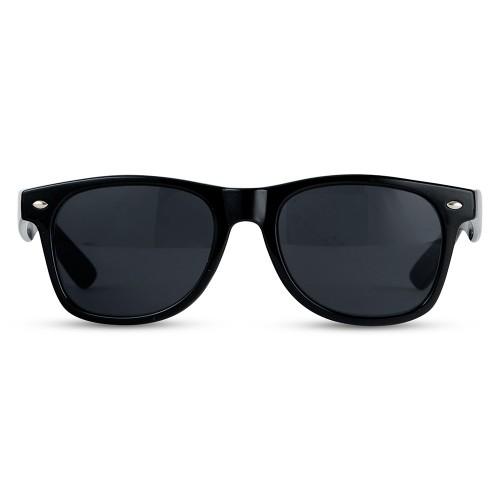 Cool Favor Sunglasses - BlackI