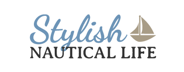 stylishnauticallife.com
